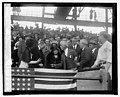 Pres. & Mrs. Coolidge with Judge Landis, 10-9-24 LOC npcc.12363.jpg