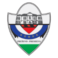 Presevo-grb.png