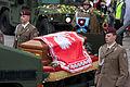 President Lech Kaczynski's funeral 4751 (4544167631).jpg