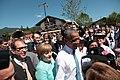 President Obama visits Krün in Bavaria IMG 1266 (18045141913).jpg