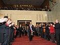 Presidente de Chile (11838274905).jpg