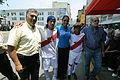 Presidente del Congreso Inauguró Campeonato Interbarrios 2012 (6911528143).jpg
