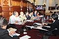 Presidente en Comisión de Fiscalización (6909961053).jpg