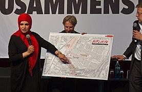 Pressekonferenz Aktion Birlikte - Zusammenstehen-8507.jpg