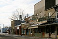 Preston Iowa 20090125 W Gillet.JPG