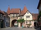 Prichsenstadt BW 2013-06-20 09-36-03.JPG