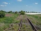 Prichsenstadt Eisenbahngleis 4290389.jpg