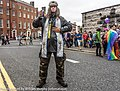 Pride Festival 2013 On The Streets Of Dublin (LGBTQ) (9181553379).jpg