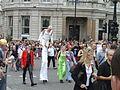 Pride London 2003 55.JPG