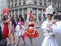 Pride London 2007 137.JPG