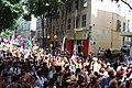 Pride Marseille, July 4, 2015, LGBT parade (18828023133).jpg