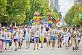 Pride Parade 2016 (28654919346).jpg