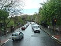 Primrose Hill Road - geograph.org.uk - 785742.jpg