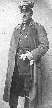 Prince Alexander Nik. Dolgorukov in 1914.jpeg