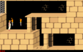 Prince of Persia 1 - MS-DOS - Mod (1).png
