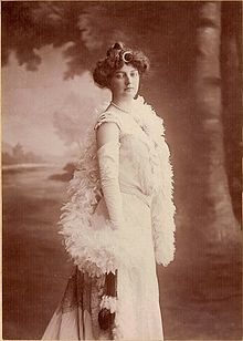 Princess Louise of Orléans.jpg