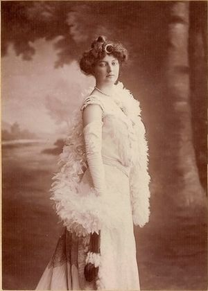 Princess Louise of Orléans - Image: Princess Louise of Orléans