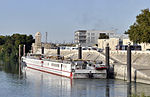 Princesse de Provence (ship, 1992) 001.JPG