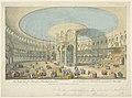 Print, Interior View, Rotunda in Ranelagh Garden, 1794 (CH 18343727).jpg