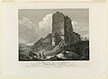 Print, View of Egremont Castle, 1778 (CH 18408545).jpg