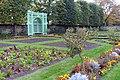 Prinz-Georg-Garten - Darmstadt, Germany - DSC09807.jpg