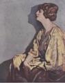 Priscilla Dean (Sep 1921).png