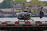 Private, N132TD, Eurocopter EC130 (20197691039).jpg