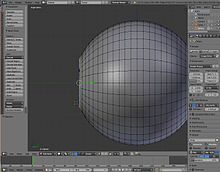 Procedural eyeball blender2.75 1-2.jpg