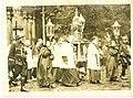 Procession du Saint-Sang Bruges.jpg