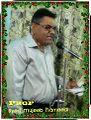 Prof Mujeeb Zafar Anwar Hameedi,Aalamger Hashmi.jpg
