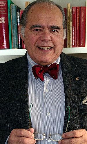 Professor Marcello Ferrada de Noli.jpg