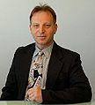 Professor Yuval Yaron.JPG