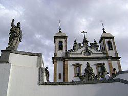 Profetas e Basílica de Congonhas.jpg