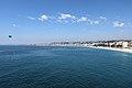 Promenade des Anglais Nice IMG 1260.jpg