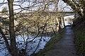 Promenade en bord de Marne - panoramio - Patrick Nouhailler's… (17).jpg