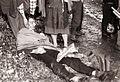 Prometna nesreča v Radljah ob Dravi 1959 (2).jpg