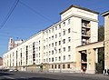 Prospect Engelsa 55 Saint Petersburg Russia.jpg