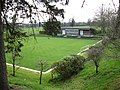 Prospect Park Bowling Club - geograph.org.uk - 1801794.jpg