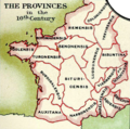 Provinces of France in the 10th Century.png