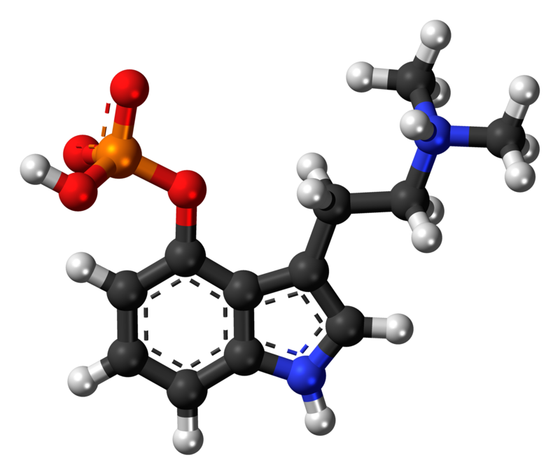 [Image: 800px-Psilocybin_zwitterion_3D_ball.png]