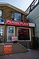 Psychic Place (36892959484).jpg