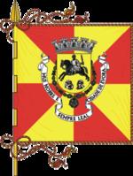 Bandeira de Évora