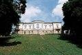 Puławy, Pałac Czartoryskich (03).tiff