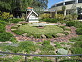 Public art - Floral Clock, Kings Park.jpg