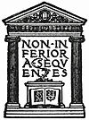 Publisher logo from Genius and other essays.jpg