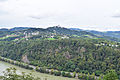 Puchenau - Naturschutzgebiet n135 - Urfahrwänd.jpg