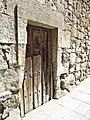 Puerta IMG 7658 (9524255209).jpg