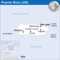 Puerto Rico UNOCHA.png