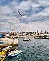 Puerto de Caldera, Provincia de Copiapó, Región de Atacama, Chile.jpg