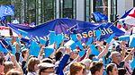Pulse of Europe in Frankfurt am Main 2017-04-09-2016.jpg